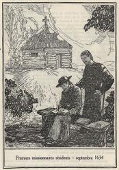 nouvelle-france-premiers-missionnaires-residents-en-1634