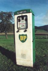 pompe-a-essence-solexine