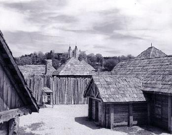 sainte-marie-des-hurons-construction-commencee-en-1639