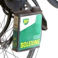 solexine-bidon-velosolex