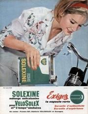solexine-carburant-pour-velosolex-paris-france-europe5-651