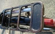 velosolex-portebagage-pompe