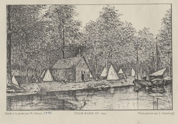 ville-marie-en-1642