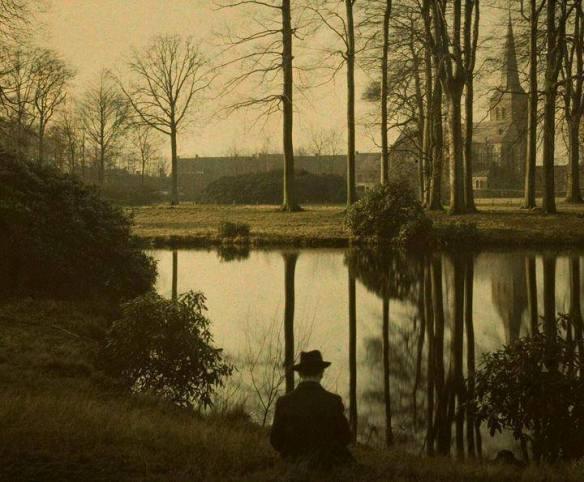 Charles Corbet - Melancholia (Autochrome, 1910)..jpg