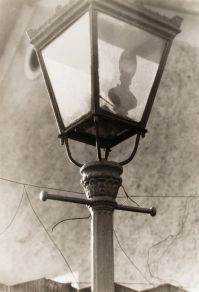 jan-lauschmann-1901-1991-lantern-1929