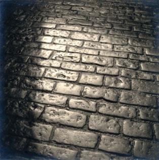 jan-lauschmann-the-pavement-1931