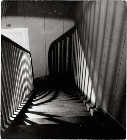 jan-lauschmann-treppen-stairs-nach-dem-regen-after-the-rain-2-works-1926-1931