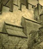jan-lauschmann-untitled-c-1930-castle