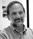Neil Folberg.png