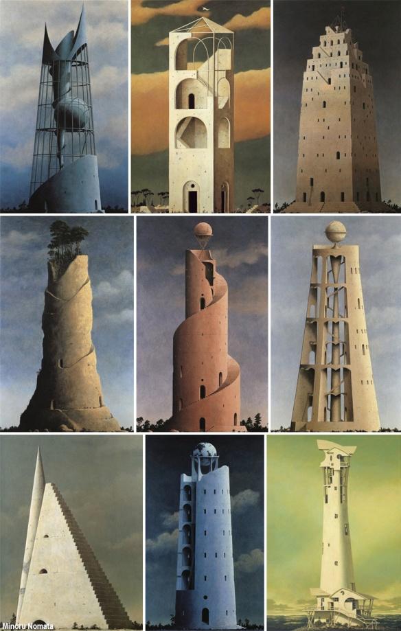 torre-babele-nomata