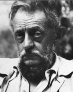 ernst Barlach (1870-1938)