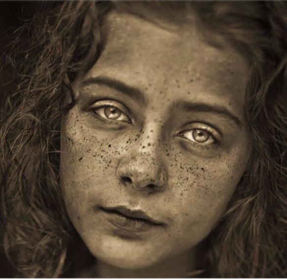 Fritz Liedtke -Asia (photo recadrée).png