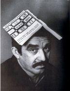 Garcia Marquez à Plinio Mendoza Le jour où cela explose, il faut s_asseoir face à la machine à écrire ou bien tu cours le risque d_assassiner ta femme