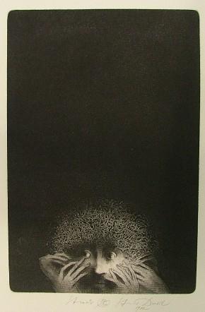 stano-dusik-skritek-zak-a-brunovskeho-1982