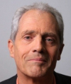 Jean-Pierre Dupuy.png