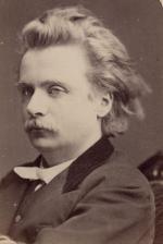 Edvard_Grieg_portrait_(3470721810)