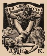 exlibris_23570