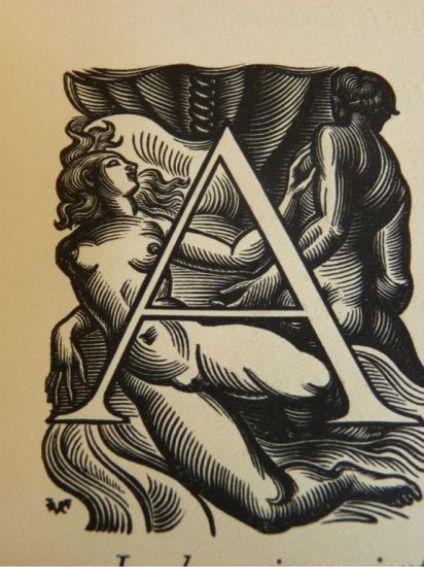 h-3000-labe_louise_sonnets-amoureux_1943_edition-originale_tirage-de-tete_10_42315.jpg