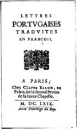 Lettresportugaises1