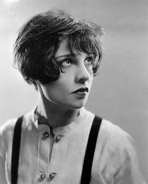 Lotte Lenya par Clarence Sinclair Bull en 1928