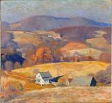 Uplands, 1939