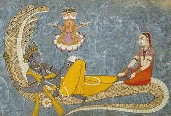 Vishnu_1780.jpg