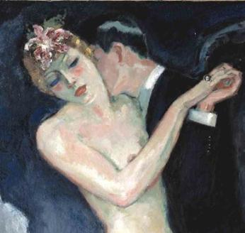 von Dongen - le Tango de l'archange (détail), 1923.png