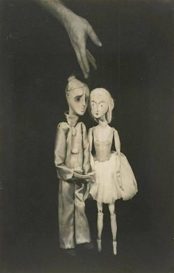 Andre-Kertesz-1929-30
