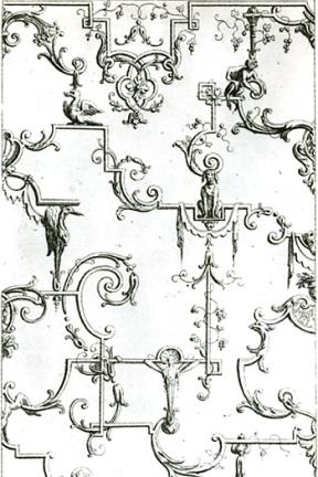 gravure-nouveau-livre-jean-berain-1