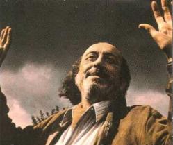 Jean-Roger Caussimon 2
