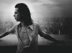 1495753107770-nick-cave-3.png