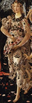 Bottielli - extrait Primavera.png