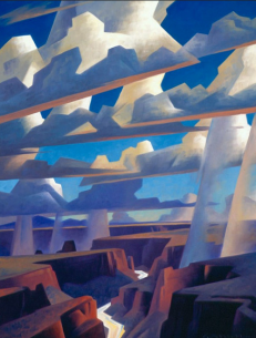 Canyon Light and Rain by Ed Mell.png