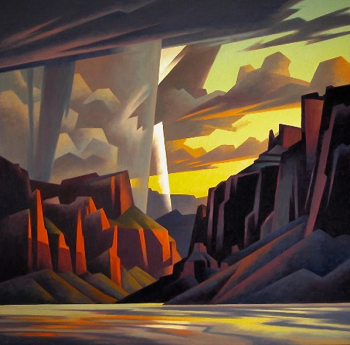 Canyon Strike by Ed Mell.png