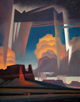 Desert Drama by Ed Mell.png