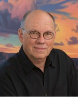 Ed Mell