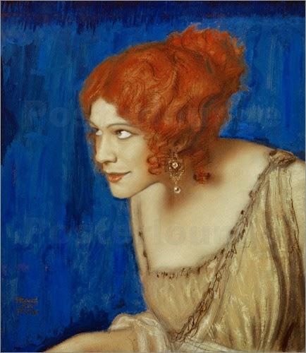 tilla-durieux-als-circe-191008