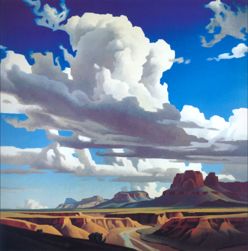 Untitled 2 by Ed Mell.png
