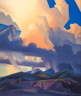 Untitled by Ed Mell.png