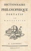 voltaire-dictionnaire-philosophique.jpg