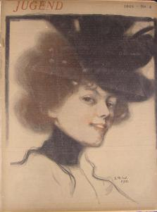 1901 Munzer Caspari.png