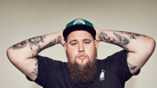 brit-awards-2017-rag-n-bone-man-revelation.jpg