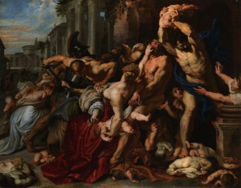 Peter_Paul_Rubens_Massacre_of_the_Innocents.jpg