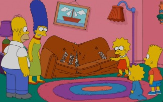 THE-SIMPSONS-COUCH-GAG-facebook