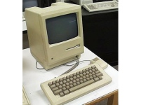 apple-mac-30-ans-01-macintosh-512k