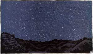 xStassen-Nuit-2277d-1.jpg,q1468993105.pagespeed.ic.sRF5PzhKle