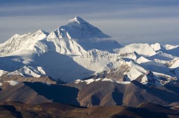 IMG_2124_Everest.jpg