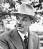 Lewis Mumford (1895-1990)