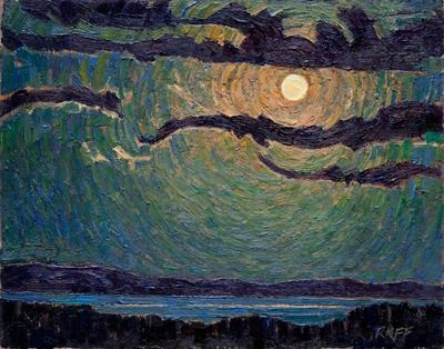 Ken Faulks - full moon.jpg