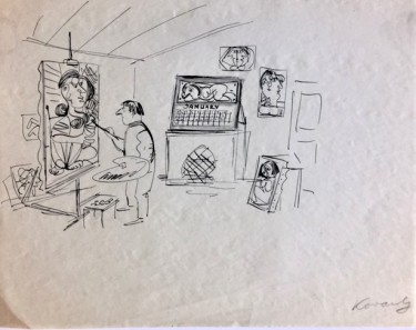 Kovarsky sketch_abstr Jan calendar art.jpg